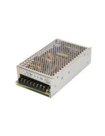 EXTRALINK AD-155B Power supply 24V