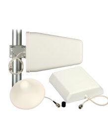 GSM/3G/4G/LTE Antennas