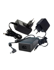 Power Supply Pack