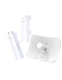 Pharos Wireless Broadband