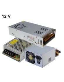 PS Switching τροφοδ. 12V