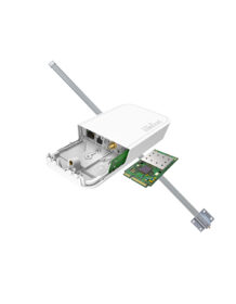 LoRa products