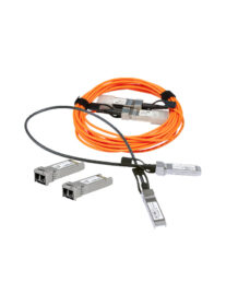 SFP Modules/Tranceivers/Cables
