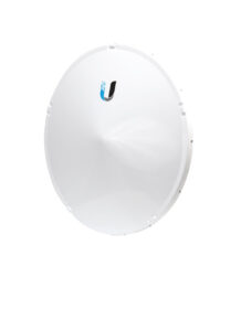 Airfiber 11 GHz Low Band