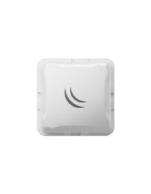 MIKROTIK CubeG-5ac60adpair Wireless Wire Cube 60GHz