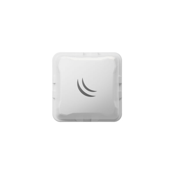 MIKROTIK CubeG-5ac60adpair Wireless Wire Cube 60GHz