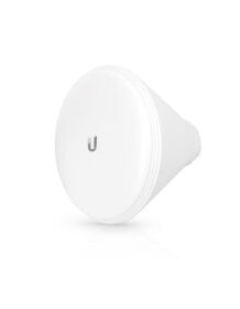 UBIQUITI HORN 5 GHZ 30 DEGREES