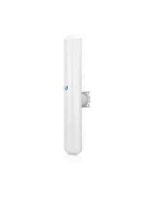 UBIQUITI LITE AP 5AC 120 DEGREES