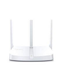 MERCUSYS MW305R 2.4GHZ ROUTER