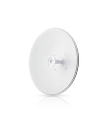 UBIQUITI ROCKETDISH 5 GHZ 30 DBI