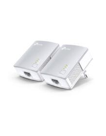 TPLINK TL-PA4010 KIT