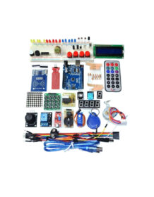 UNO R3 Start Kit RFID Learning Kit for Arduino