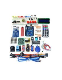 UNO R3 Start Kit RFID Learning Kit for Arduino