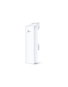 tp-link cpe510